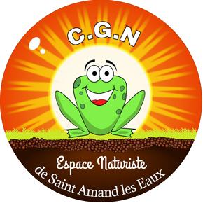 Logo cgn 2020