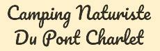 Logo charlet2