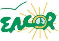 Logo encor