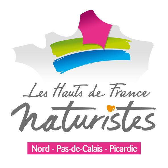 Les Hauts de France Naturistes